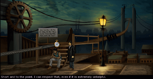 screenshot-3-of-lamplight-city-pc-game