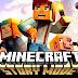Juego de aventura Minecraft Story Mode