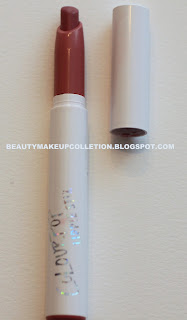 colourpop cosmetics swatch haul lumiere