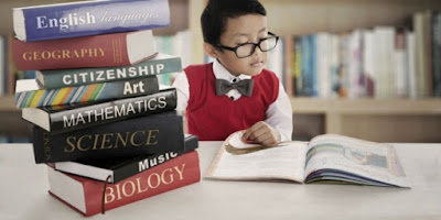 6 Cara Mengetahui Bakat Dan Minat Anak Sejak Dini