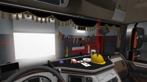 Addons DLC Cab v 3.8.2 by Jeyjey-16