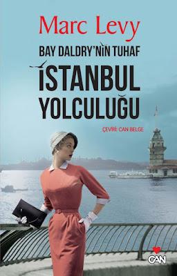 marcy-levy-istanbul-yolculugu-pdf-kitap-indir