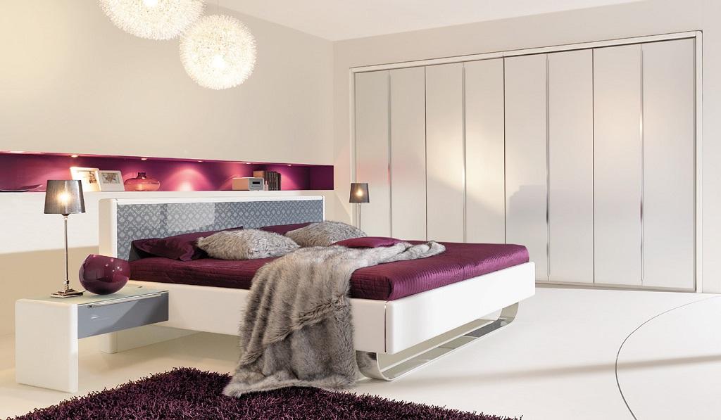 Top 5 Nachttisch Designs Schlafzimmer ~ Kreative Bilder für zu ...