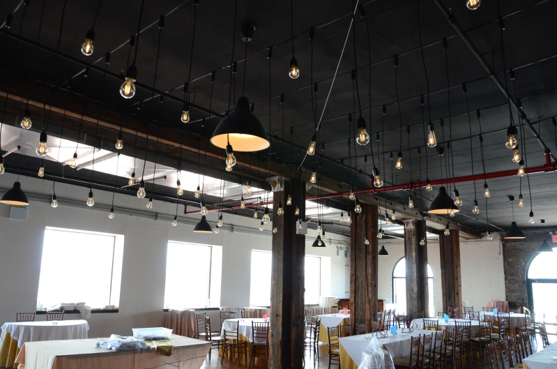 Vertical Pendant Lamps The Liberty Warehouse Sunday June 21 2017