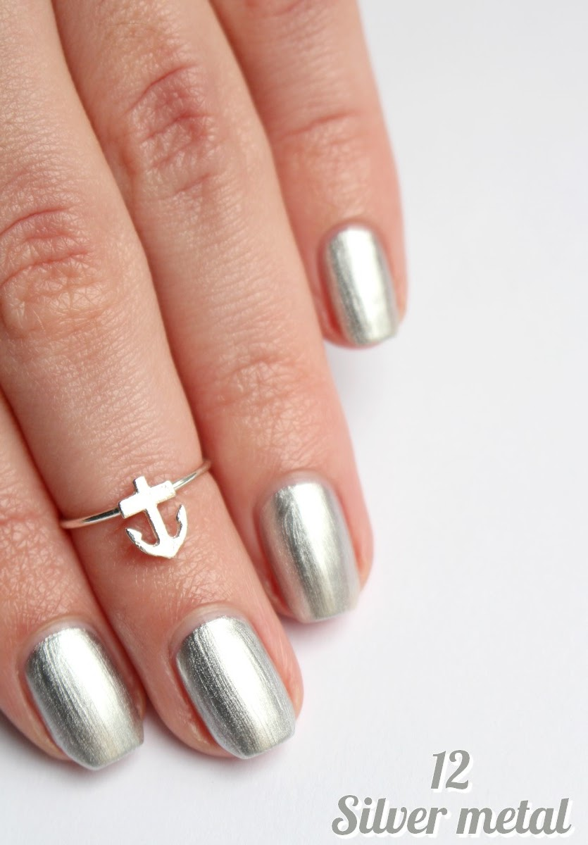 vernis-lidl-cien-love-stories-12-silver-metal