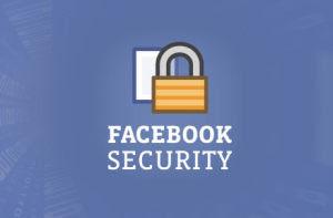 impostazionisicurezza facebook
