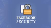 Proteggere Facebook con le impostazioni di sicurezza