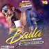 New Audio|Diamond Platnumz_Baila Instrumental(BEAT)Listen/Download Now