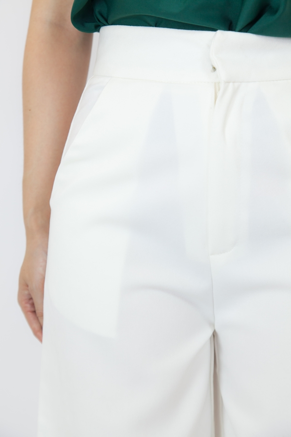 SH575 White