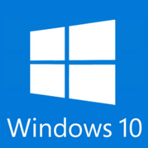 windows 10 digital license crack