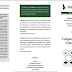 Ιωάννινα :Εσπερίδα με θέμα «Ενέργεια, Περιβάλλον και Κλιματική Αλλαγή»