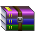 WinRar 5.60 Beta 1 x32x64bits - Español