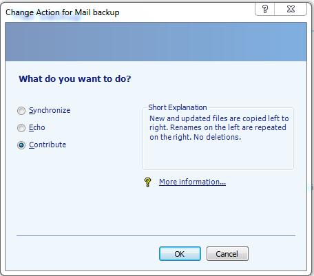 skype-chat-backup-synctoy
