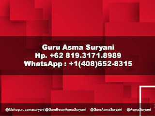 Program-Ijazah-Guru-Asma-Suryani