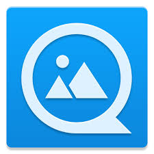 QuickPic app icon
