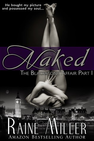 http://www.amazon.com/Naked-The-Blackstone-Affair-Book-ebook/dp/B00AHE266U/ref=pd_sim_kstore_2?ie=UTF8&refRID=18SCN50RSH461MA2MKR4