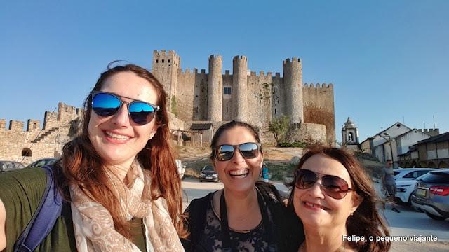 Portugal roteiro de viagem