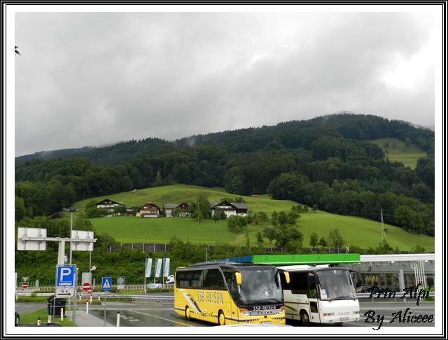 alpi-austria-vacanta5