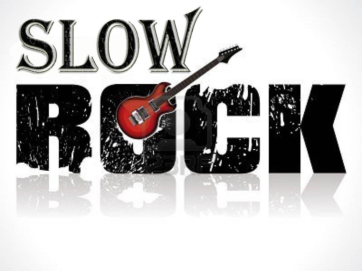 Lagu indonesia rock | free download.