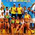 Em Maringá, jogador do MS conquista o bronze no Challenger de vôlei de praia