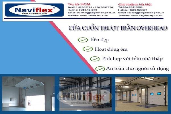 cua-cuon-truot-tran-overhead-door-naviflex-1