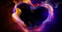La construcción cultural del amor romántico