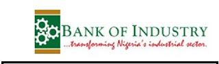 Apply for Rice & Cassava BOI Intervention Fund in Nigeria
