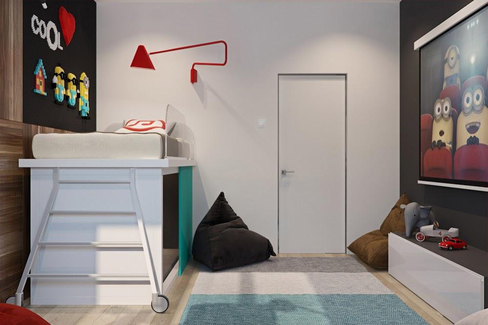 colorful-kids-room