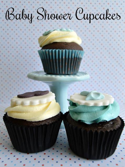cupcakes-mexico-cdmx-reposteria-cupcake-chocolate-amor