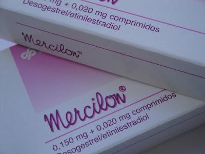 A pílula anticoncepcional é segura