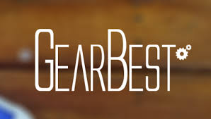 GearBest ortaklık programı