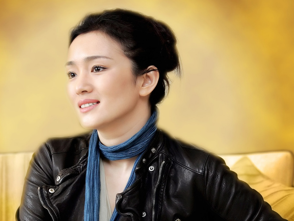 But Li Gong Li Hd Wallpapers High Definition Free Background