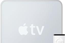 Download Seas0nPass Untu Jailbreak Apple TV 5.1 Di iOS 6.1