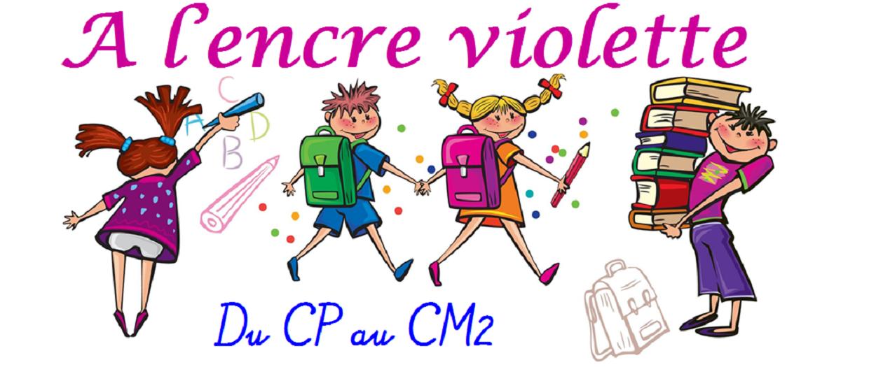http://www.alencreviolette.fr/2015/11/voici-une-histoire-de-noel-laquelle-je.html