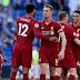 Premier League : Liverpool domine Cardiff et repasse devant (Vidéo)