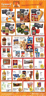 Fairway Canada Flyer February 16 - 22, 2018