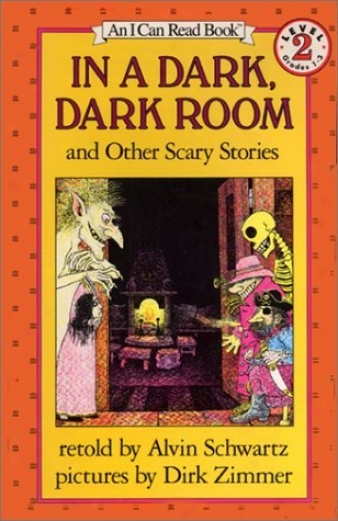 Witches, Ghosts, Monsters, and More in 10 Great HALLOWEEN chapter books for kids/juveniles/children in elementary school (1st, 2nd, 3rd, 4th, 5th, and 6th grade). Alohamora Open a Book http://www.alohamoraopenabook.blogspot.com/ book list best books