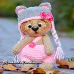 http://handmade-paradise.ru/medvezhonok-v-shapochke-amigurumi-kryuchkom/