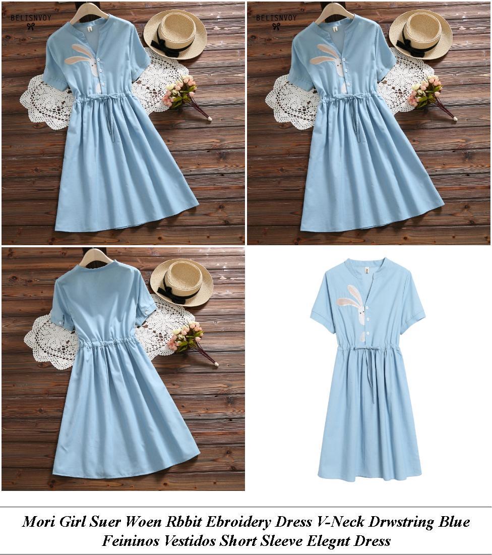 Quinceanera Dresses - Designer Clothes Sale - Velvet Dress - Cheap Clothes Online