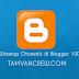 Cara Membuat Sitemap Otomatis di Blogger 100% SEO Friendly