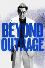 Outrage Beyond Film (2012)