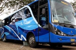 Sewa Bus Ke Bali, Sewa Bus Murah Ke Bali