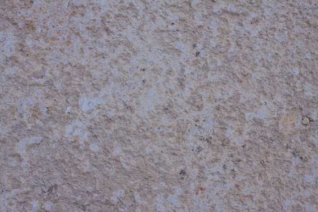 Cool Stone Rock Texture 4752x3168