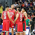 No More Overtimes: Ginebra Draws First Blood Against ROS