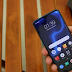 Realme U1 important feature and Specifications