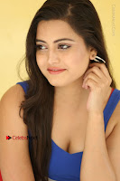 Cute Telugu Actress Shipra Gaur High Definition Po Gallery in Short Dress  0044.JPG