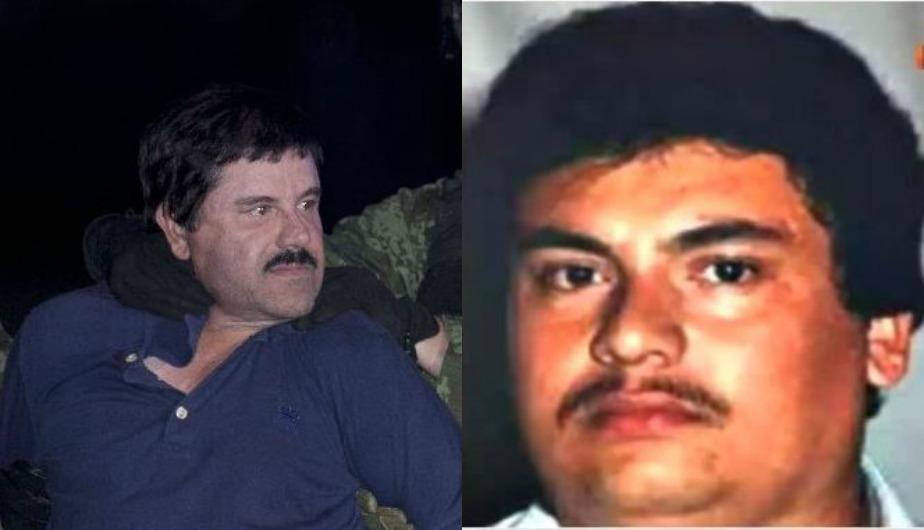"""El otro Guzmán: Quién es """"el Guano"""", el hermano de """"El Chapo"""" que reclama su lugar en el narco"""
