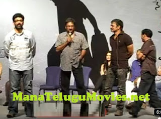 Money Money More Money Audio Release