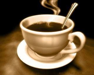 minum kopi minum obat