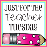 http://www.mommyandmecreations.com/2014/02/just-for-teacher-tuesday-5.html